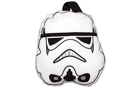 image of Star Wars Trooper Travel Blanket