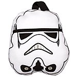 image of Star Wars Trooper Travel Blanket