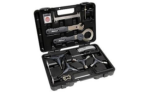 image of Bikehut Bike Tool Kit