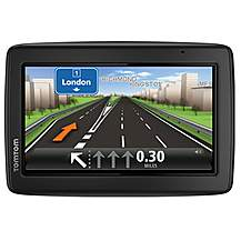 image of TomTom Start 25 Sat Nav - UK, ROI & Full Europe