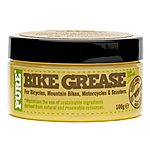 image of Pure Bike Grease 100g