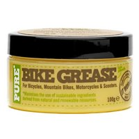 Pure Bike Grease 100g