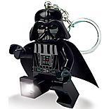 Star Wars LEGO Darth Vader Key Light