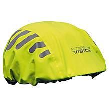 image of Altura Night Vision Bike Helmet Cover