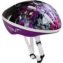 image of Descendants Kids Bike Helmet