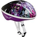 Descendants Kids Bike Helmet