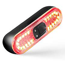 image of Blaze Burner Bike Light