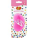 Jelly Belly 3D Bubblegum Air Freshener