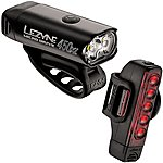 image of Lezyne - Micro Drive 450XL/Strip Pair
