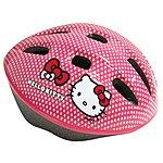 image of Hello Kitty Kids Bike Helmet