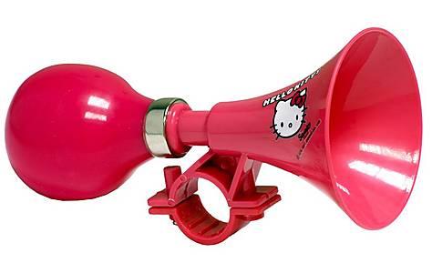 image of Hello Kitty Kids Bike Horn