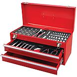 Phaze 175 Piece Tool Chest