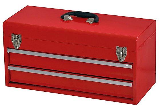 halfords ireland phaze 175 piece tool chest. Black Bedroom Furniture Sets. Home Design Ideas