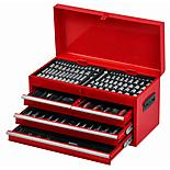 Phaze 275 Piece Tool Chest