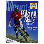 Haynes Mountain Biking Skills Manual