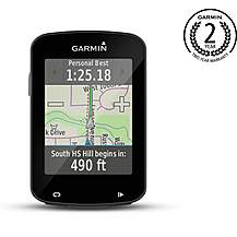 image of Garmin Edge 820 GPS Cycle Computer