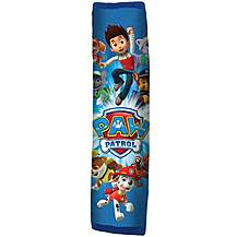 image of Paw Patrol Seatbelt Cushion
