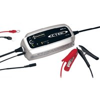 CTEK MXS10 Battery Charger