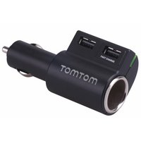 TomTom High Speed Multi Charger