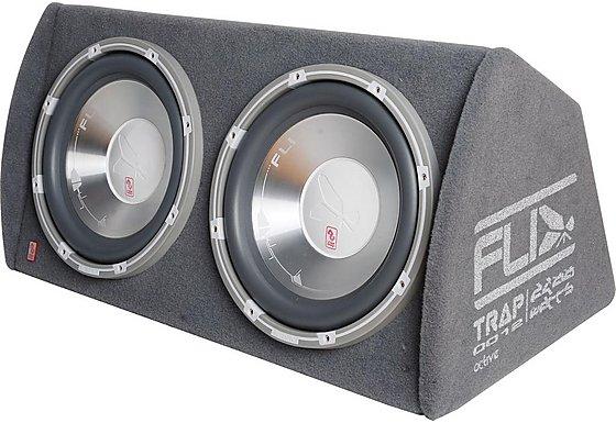 FLI FF12TA-F1H 12