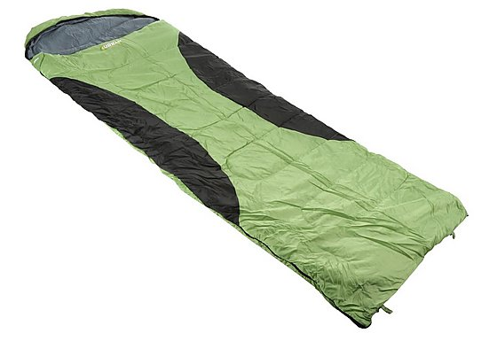 Urban Escape XL Sleeping Bag