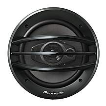 image of Pioneer TS-A2013i 20cm Accelerate Speaker
