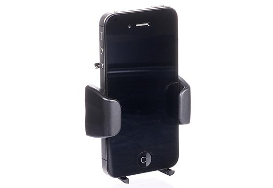 Type S Universal Mobile Phone Holder
