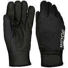 image of Ridge Unisex Weatherproof Gloves