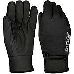 image of Ridge Unisex Weatherproof Gloves