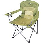 image of Yellowstone Ashford Chair Green