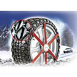 Michelin Easy Grip X12 Composite Snow Chains