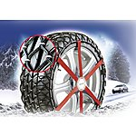 image of Michelin Easy Grip J11 Composite Snow Chains