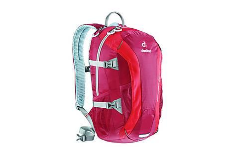 image of Deuter Speedlite 20 Cycle Bag