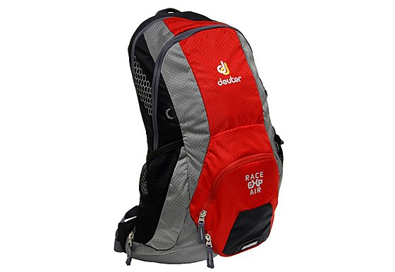 Deuter Race EXP Air Cycle Bag