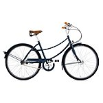 image of Pashley Penny Classic Bike - 19""