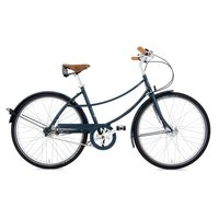Pashley Penny Classic Bike - 19""