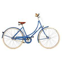image of Pashley Poppy Classic Bike - 20""