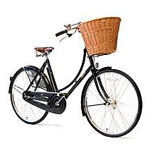 image of Pashley Princess Classic Bike - 20""