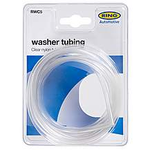 image of Ring Automotive RWC5 Washer Tube