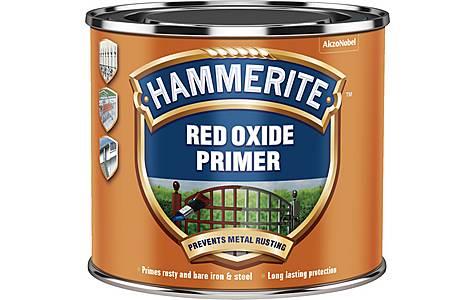 hammerite red oxide primer 500ml. Black Bedroom Furniture Sets. Home Design Ideas