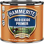 Hammerite Red Oxide Primer 500ml