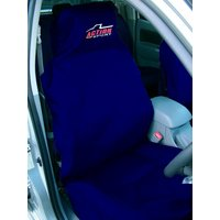Action Sport Crew Cab Seat Protectors