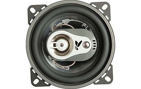 image of FLI Integrator 4 10cm Car Speakers