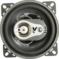 FLI Integrator 4 10cm Car Speakers