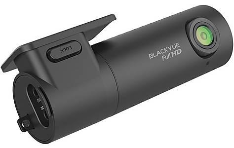 image of BlackVue DR450-1CH Dash Cam
