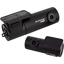 BlackVue DR430-2CH Dash Cam