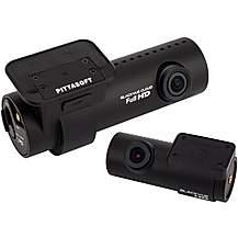 image of BlackVue DR650S-2CH Dash Cam