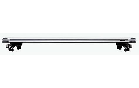 image of Thule Slide Bar 893
