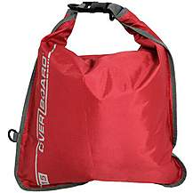 image of OverBoard Waterproof Dry Flat Bag
