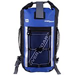 image of Overboard Pro Sports Waterproof 20L Backpack